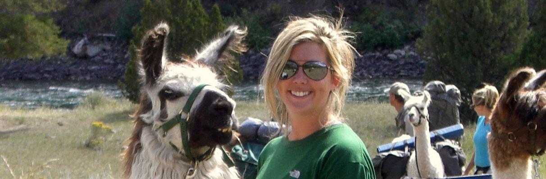 Fun-with-llamas